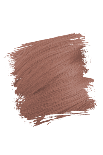 Metallic Finish Luxurious Rose Gold